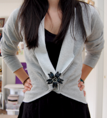 sweater151