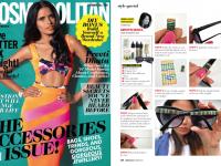 CosmopolitanIndia-September2013
