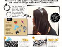 CandyMagazineAugust2014-Screenshot