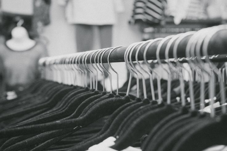 Verily Magazine: 3 Sneaky Things Retailers Do on Black Friday