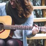 Verily Magazine: 5 Ways Creativity Is Good For Your Health