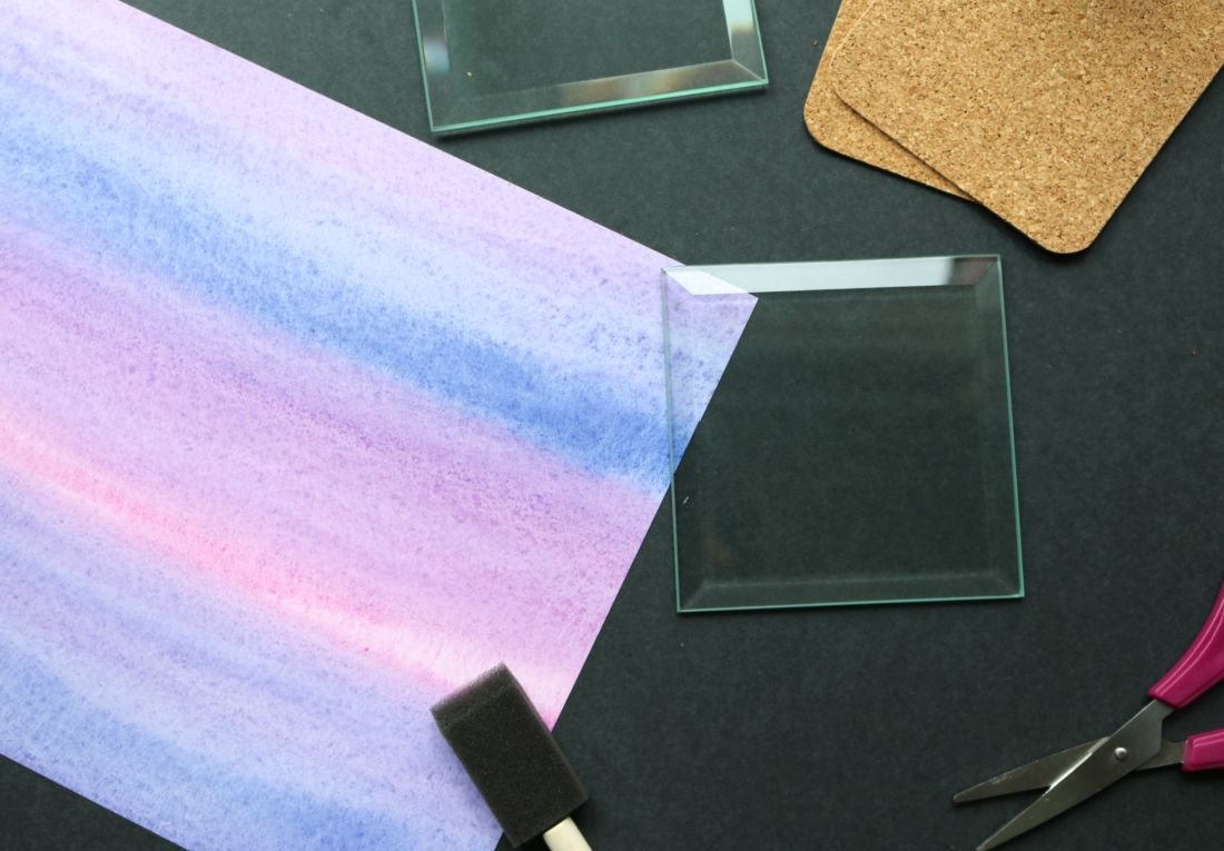 Canon Matte Photo Paper Crafts