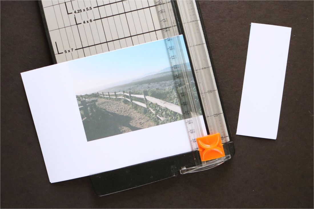 Crafty with Canon: Printable Note Pads