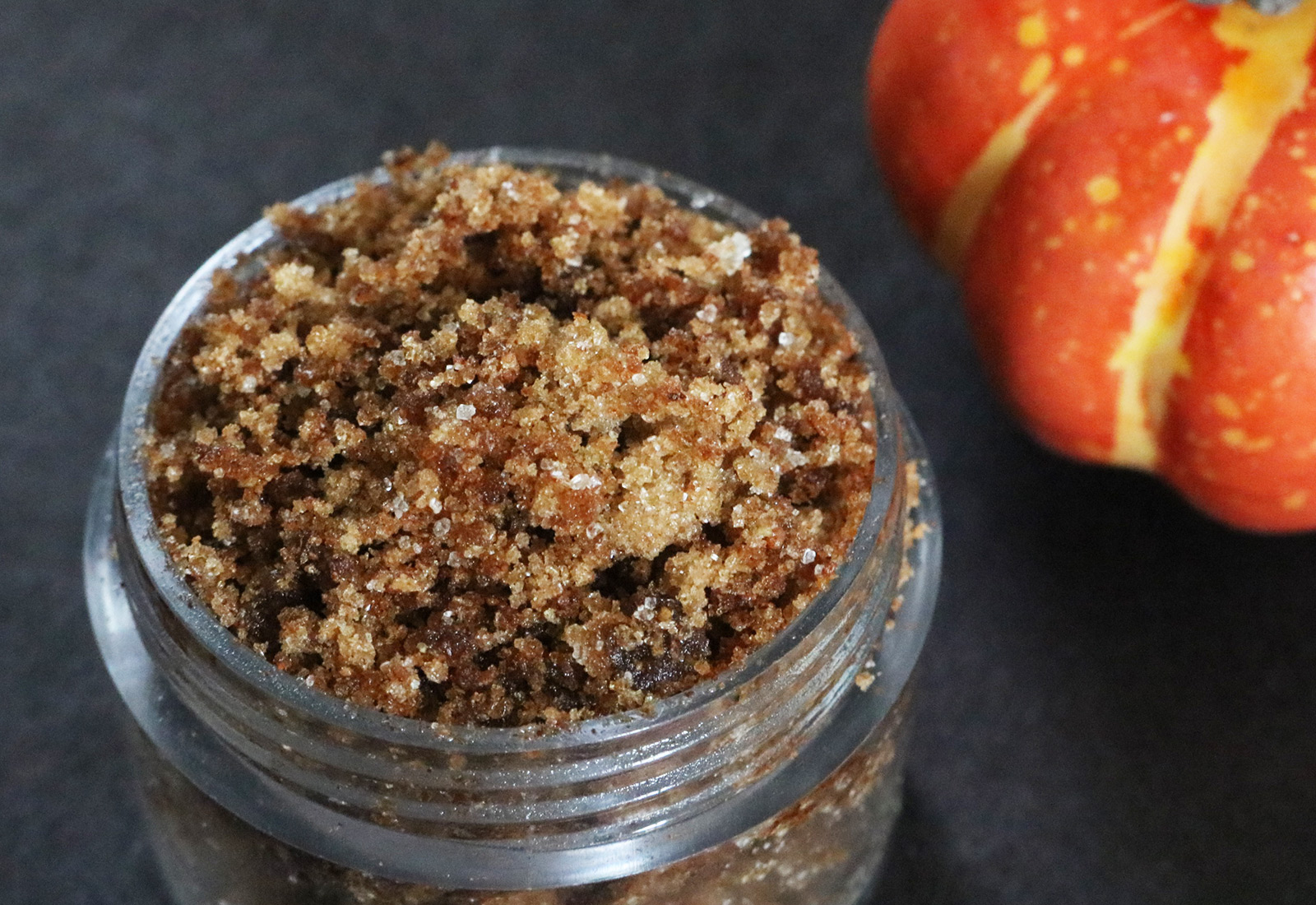 Image result for brown sugar + olive oil + vanilla essence + essential oil lip scrub